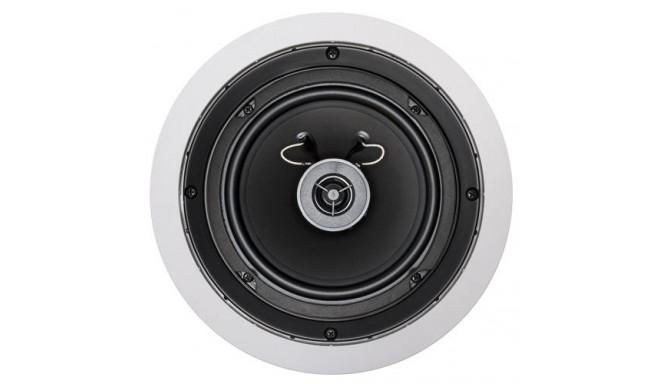 Cambridge autokõlar Audio C155