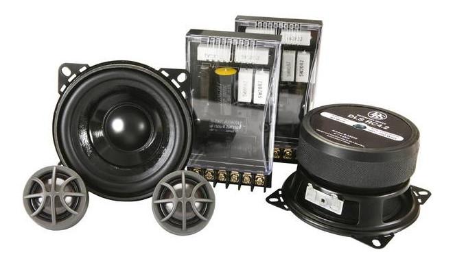 DLS autokõlar CK-RC4.2