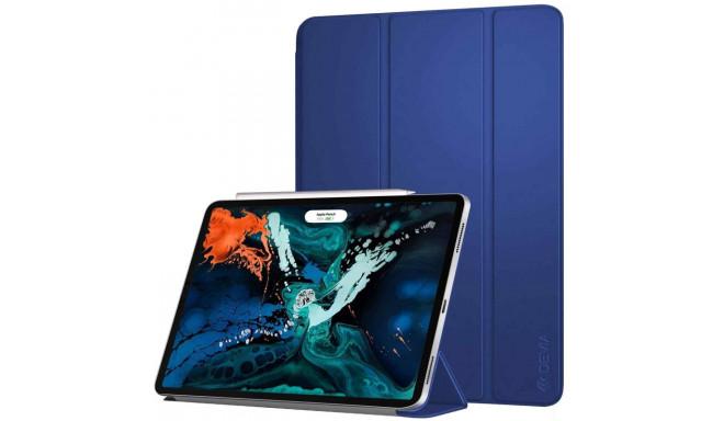 "Devia case iPad Pro 12.9"", blue"