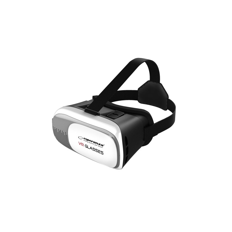Esperanza EMV300 Virtual Reality Glasses