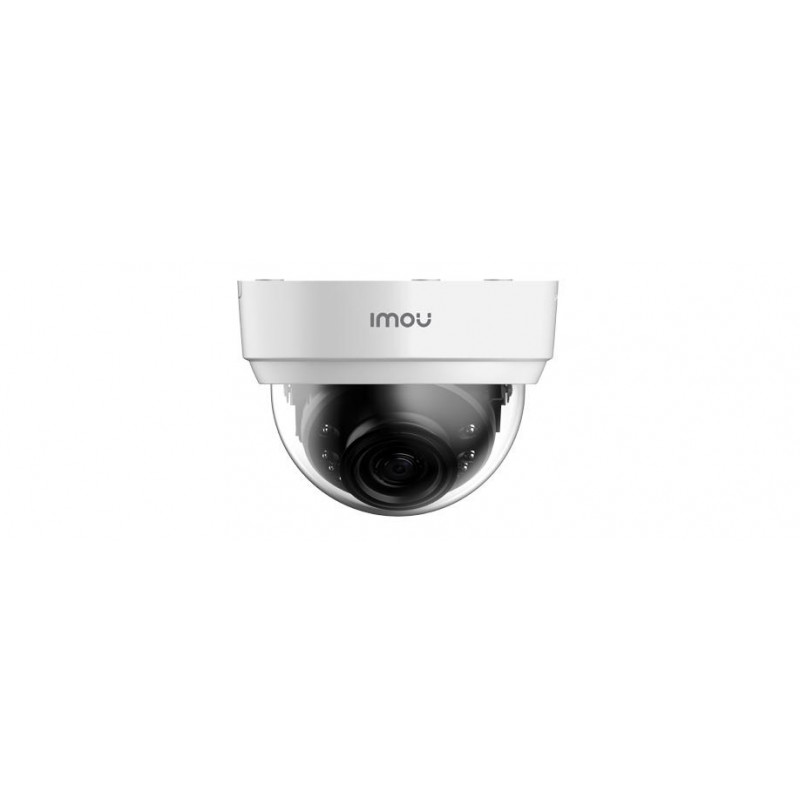 NET CAMERA D42 DOME LITE 4MP/IPC-D42 IMOU