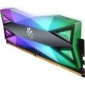 ADATA DDR4 - 32 GB -3200 - CL - 16 - Dual Kit, RAM(gray, AX4U3200316G16-DT60)