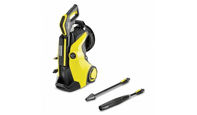 Karcher cleaner K 5 Prem Full Cont