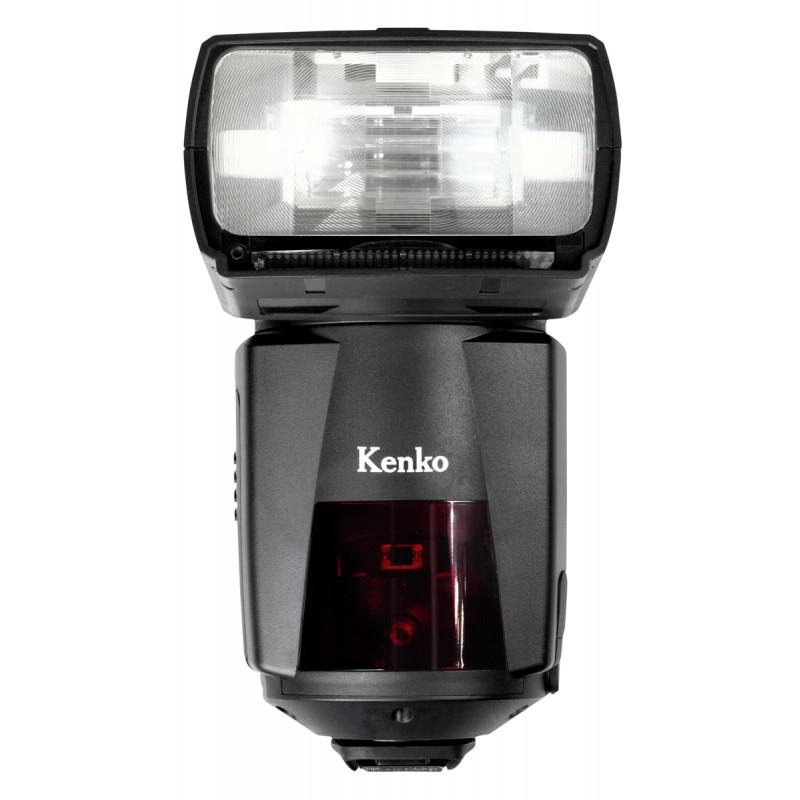 Kenko AB-600R              Canon