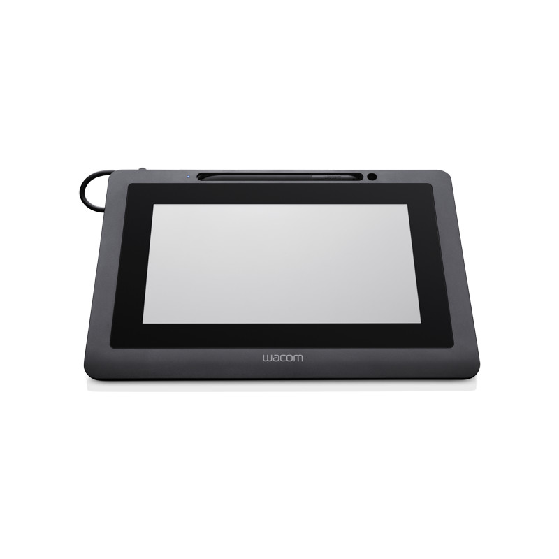 Wacom Signature Set DTU-1031X & Sign Pro