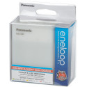 Panasonic eneloop charger BQ-CC87USB