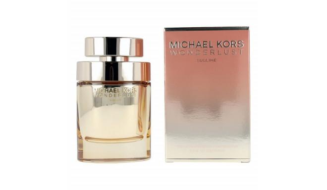Michael kors sublime perfume