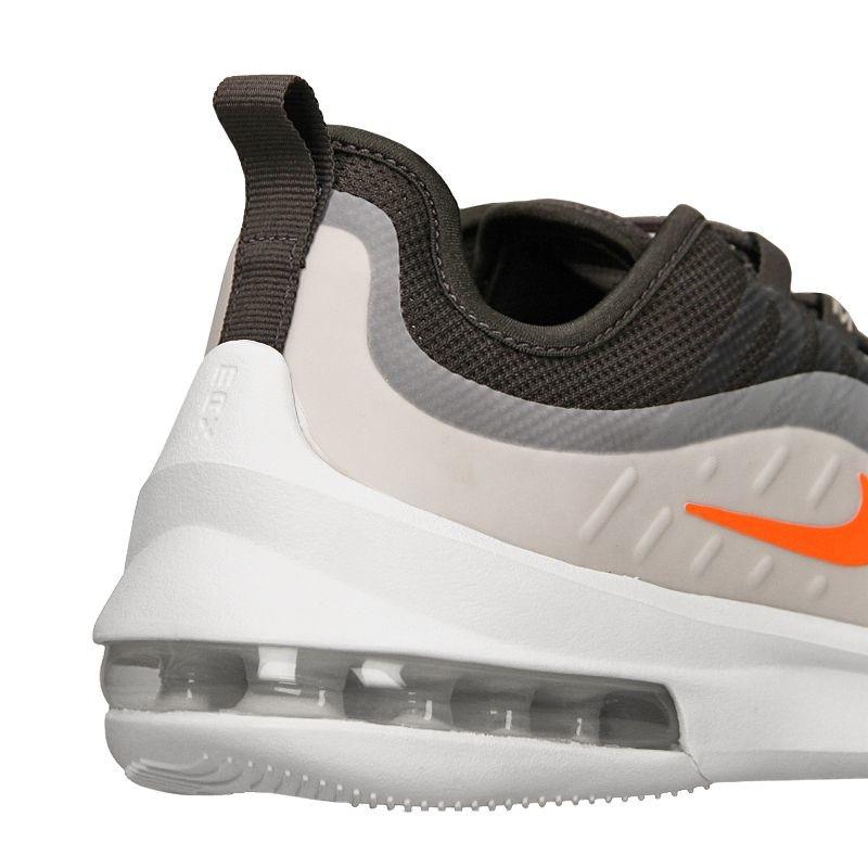 Vabaajajalatsid meestele Nike Air Max Axis M AA2146 013