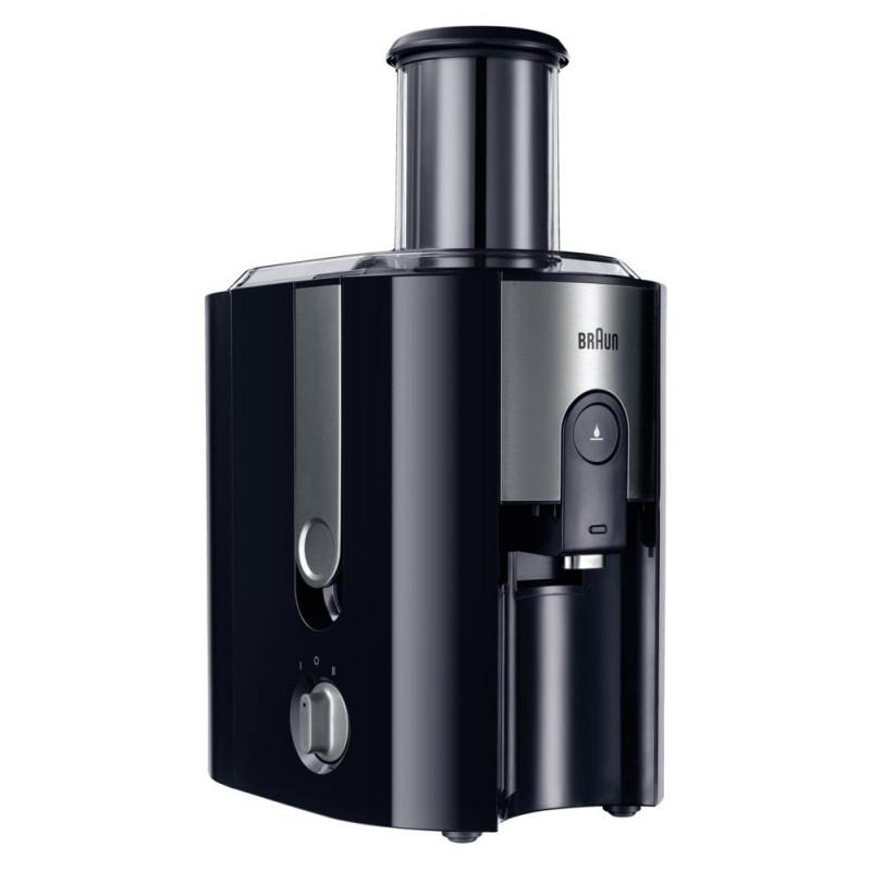 Braun juicer J 500 Multiquick 5