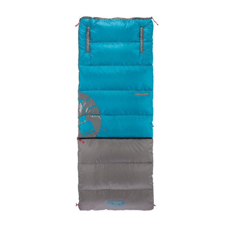 Coleman Walkaround Mobile blanket sleeping bag