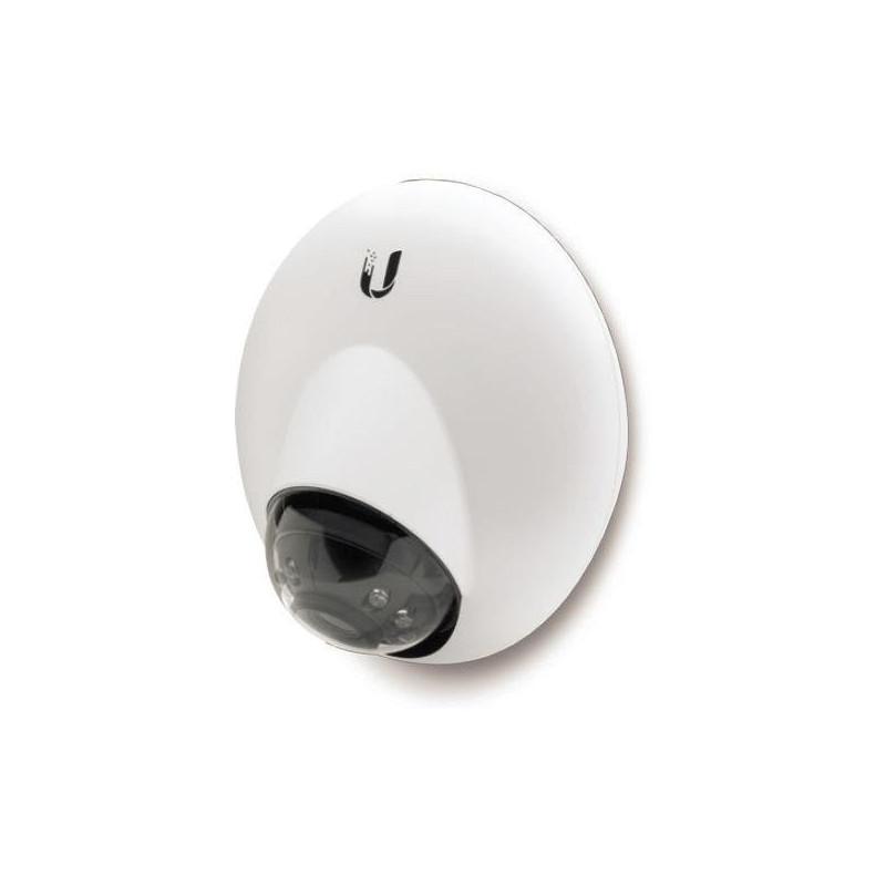 Camera IP UVC-G3-DOM