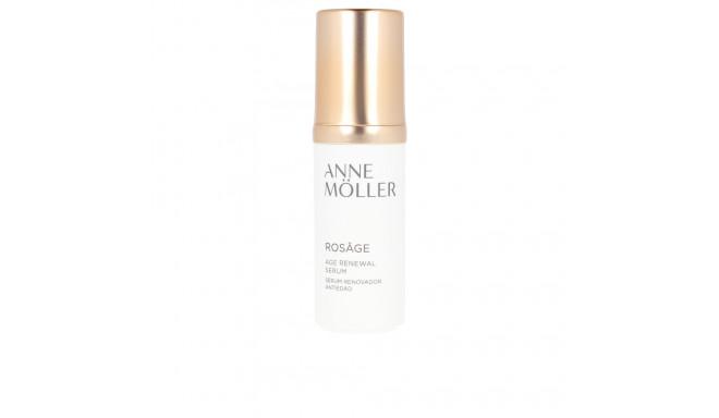 Anne Möller ROSÂGE serum antiaging 30 ml