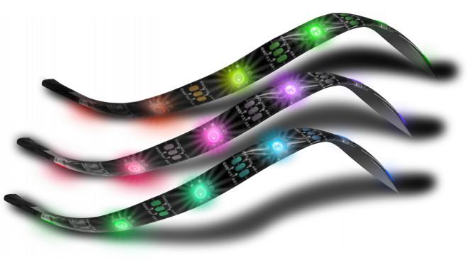 Speedlink MYX LED Monitor Kit (SL-600607)