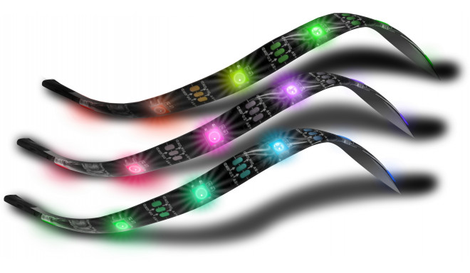 Speedlink MYX LED полоска Monitor Kit (SL-600607)