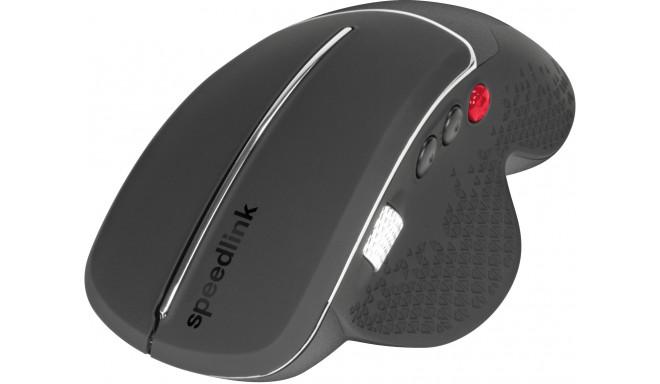 Speedlink hiir Litiko Ergonomic (SL-630020-BK)