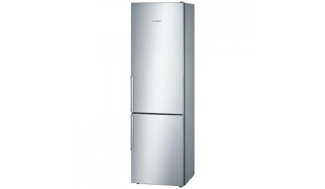 Bosch refrigerator KGV39UL30 201cm