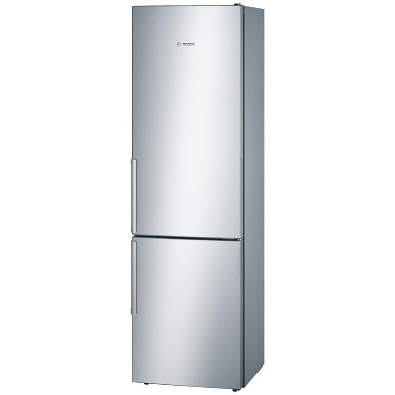 Külmik Bosch / kõrgus: 201 cm