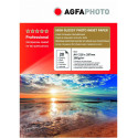 Agfaphoto photo paper A4 Professional High Glossy 260g 20 sheets
