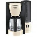 Kohvimasin Bosch ComfortLine