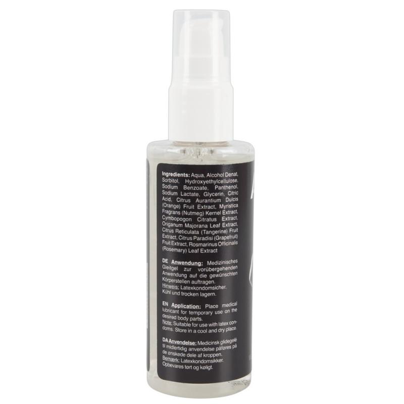 ANOS - ANOS waterfluid 100 ml
