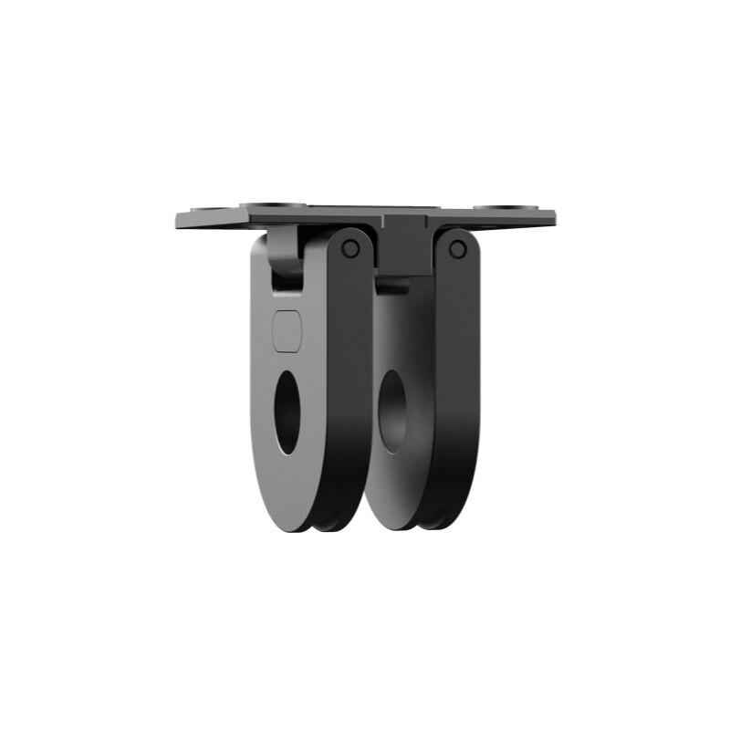 GoPro kinnitus Folding Fingers HERO8 Black/MAX