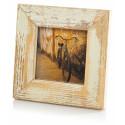 Pildiraam Bad Disain 10x10 3,5cm, roheline