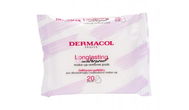Dermacol Longlasting & Waterproof (20ml)