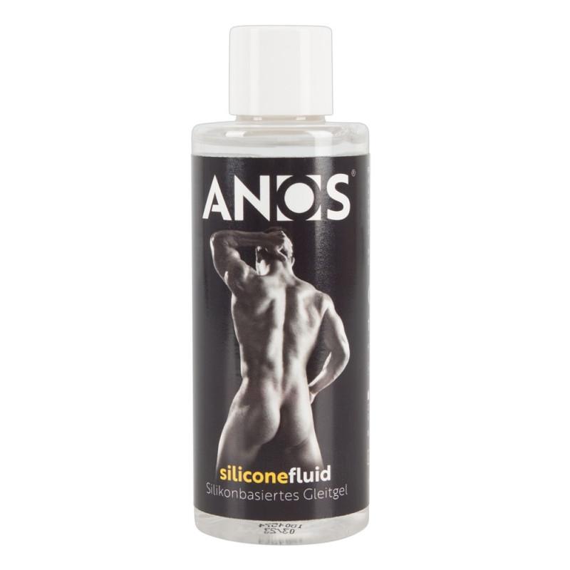 ANOS - ANOS Silicone-Fluid 100 ml