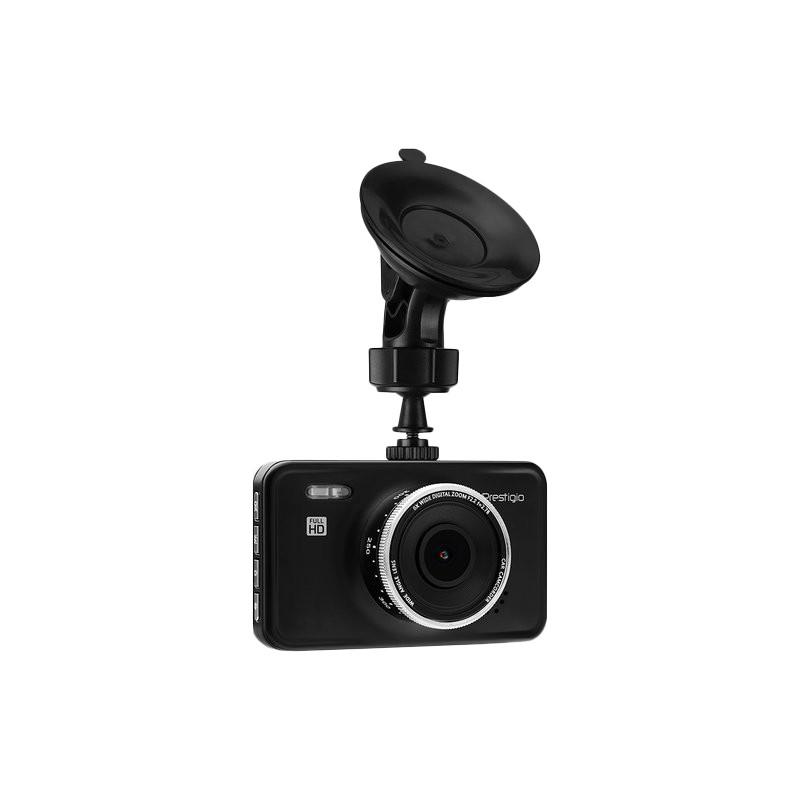 Prestigio autokaamera RoadRunner 420DL