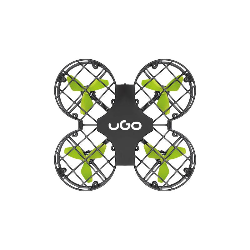 DRONE UGO ZEPHIR 2.0