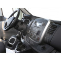 Vivanco Audio Receiver BT, melns (60341)