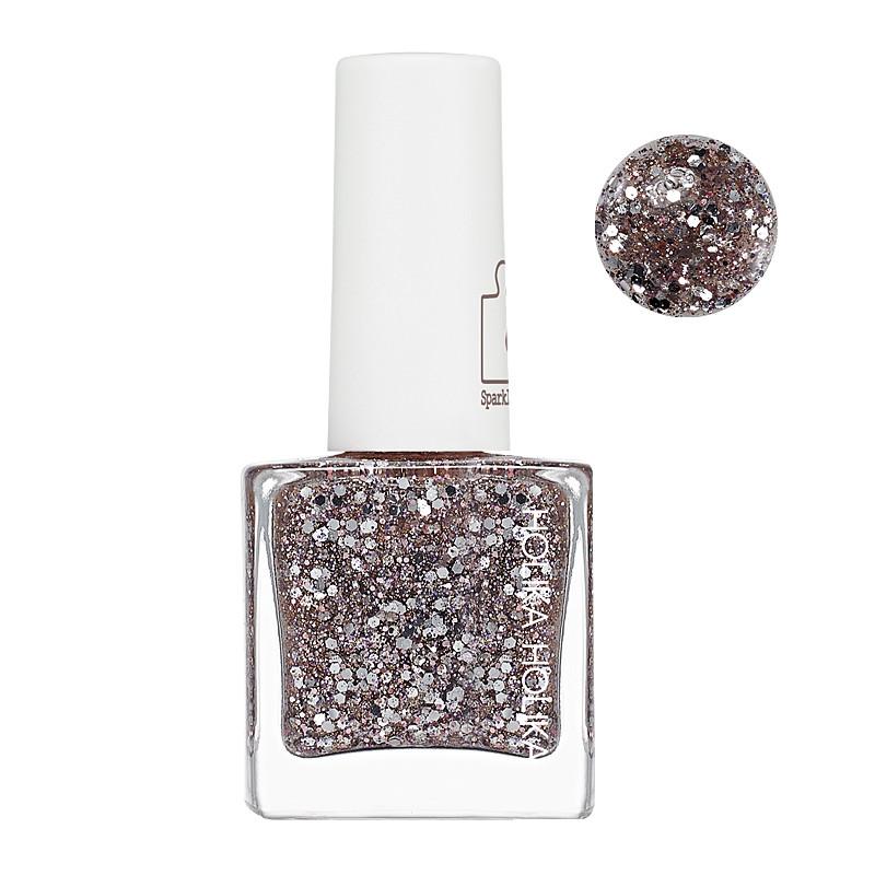 Holika Holika Piece Matching Nails Sparkling PK06 Sparkling Wine
