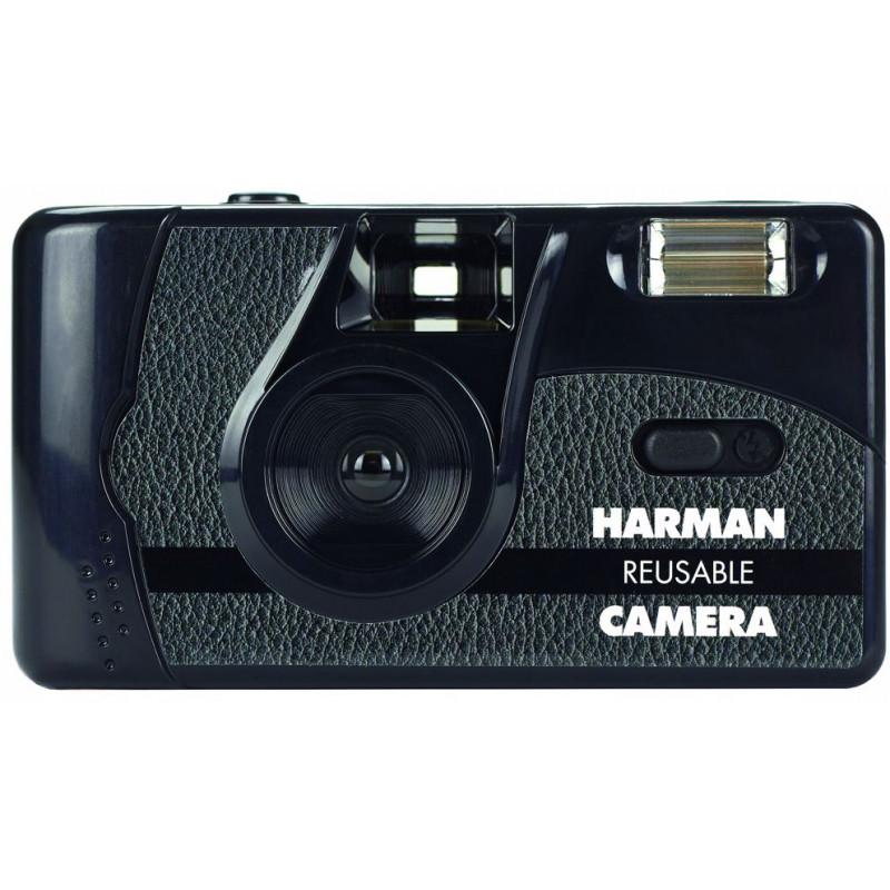 Harman Camera Kit 35mm