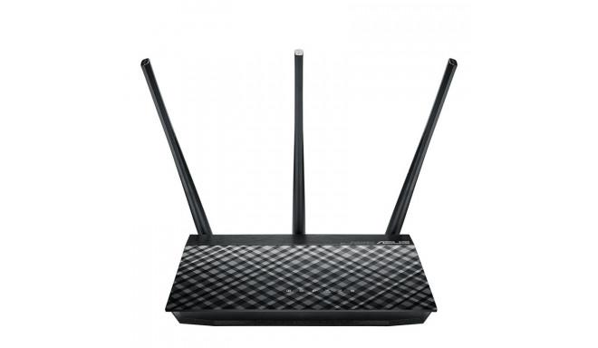 WiFi ruuter Asus RT-AC53 Dual Band