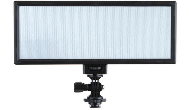 Phottix video gaisma Nuada P (PH81430)