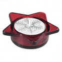 Candle 144287 (Red)