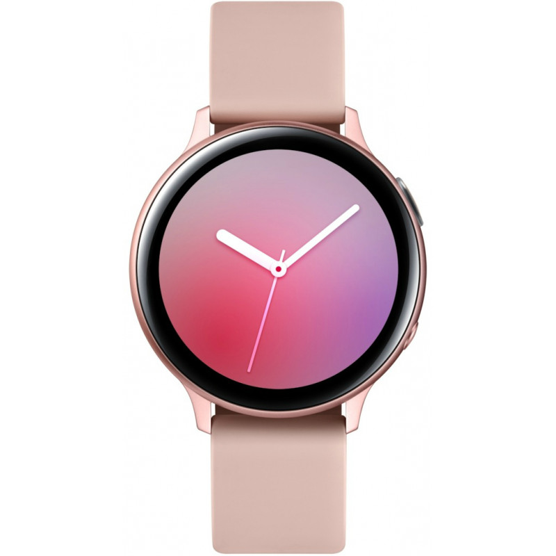 Samsung Galaxy Watch Active2 44mm, roosa