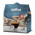 Kohvipadjad Lavazza Classico 18 tk