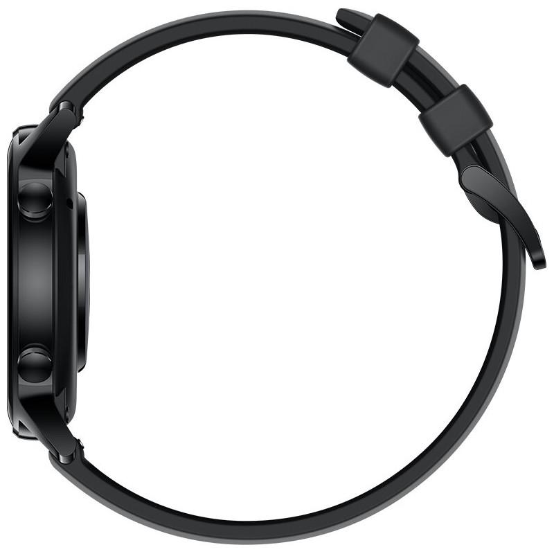 Huawei Honor Magic Watch 2 42mm, black