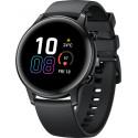 Huawei Honor Magic Watch 2 42mm, must
