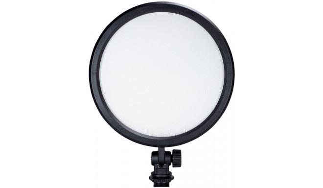 BIG video gaisma LED 120VCR 16cm (423314)