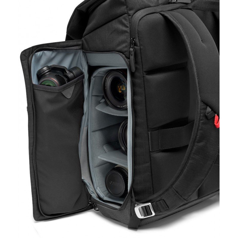 Manfrotto рюкзак Chicago 50 (MB CH-BP-50)