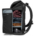 Manfrotto backpack Chicago 50 (MB CH-BP-50)