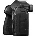 Olympus OM-D E-M1 III + 12-40mm PRO Kit