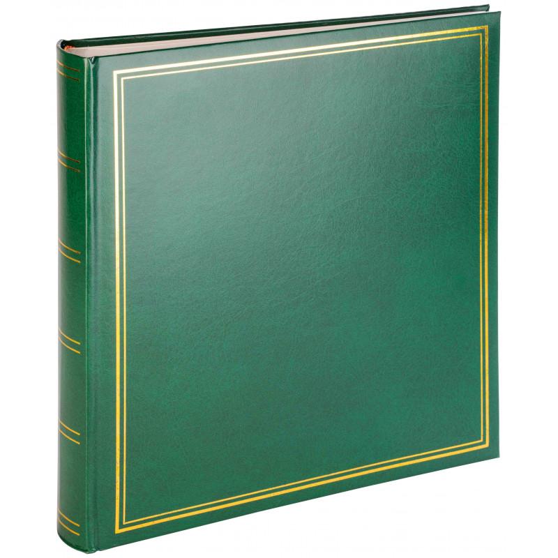 Album B100PG Classic Cream, green
