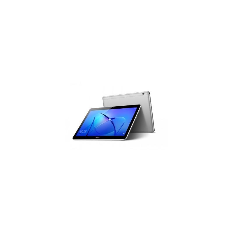 """HUAWEI MEDIAPAD T3 10"""" 2/16GB WIFI"""
