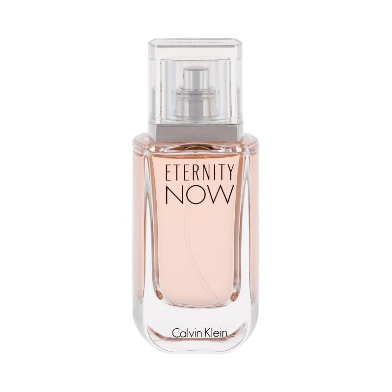 Calvin Klein Eternity Now Eau de Parfum (30ml)