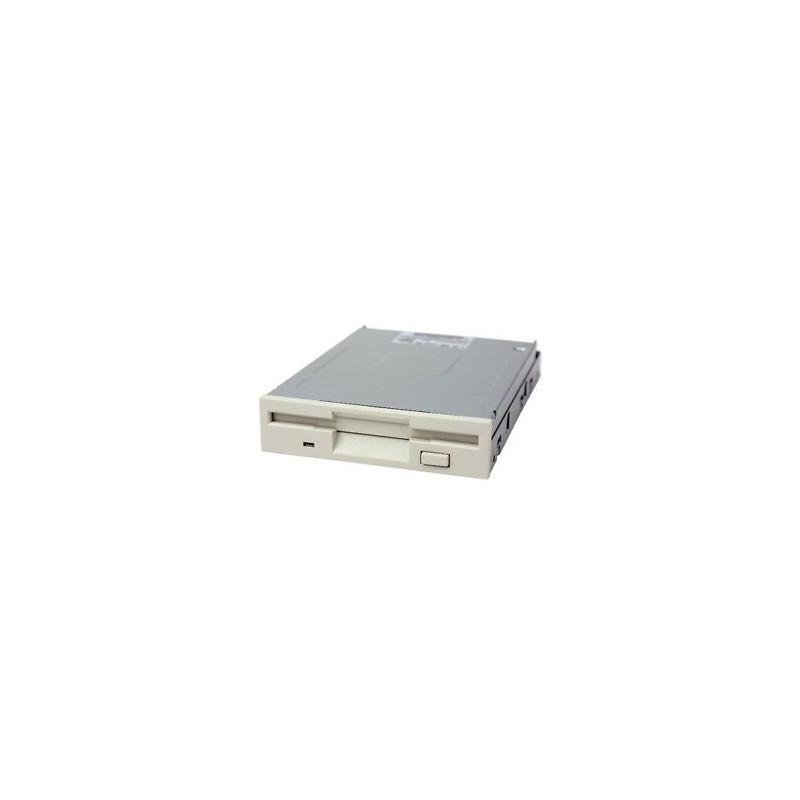 Kettaseade FDD 3,5'' 1,44Mb sisemine