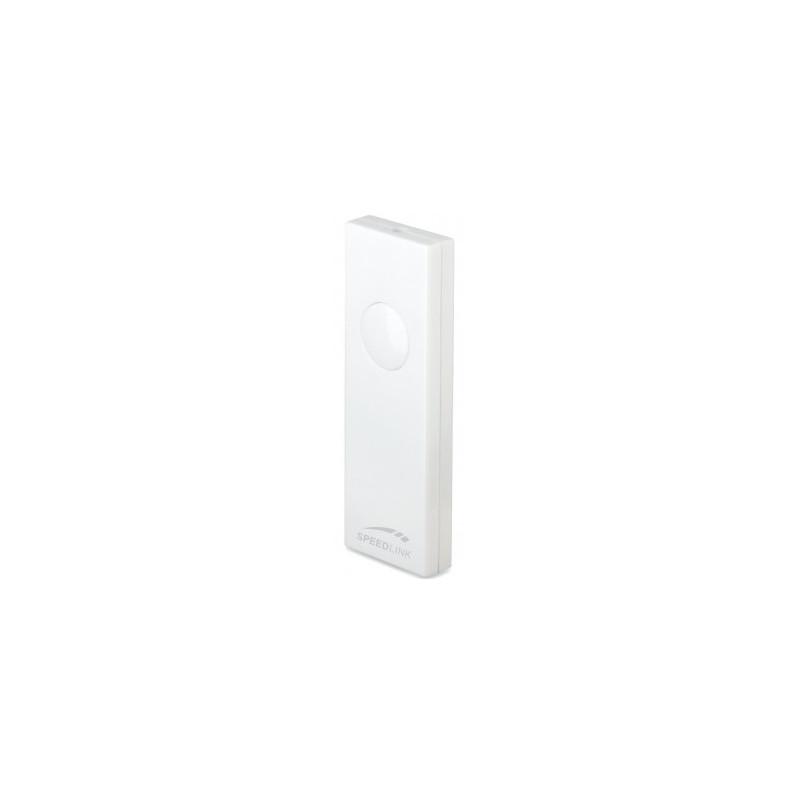 Speedlink Viser  Laser PointerSL-7401-WE