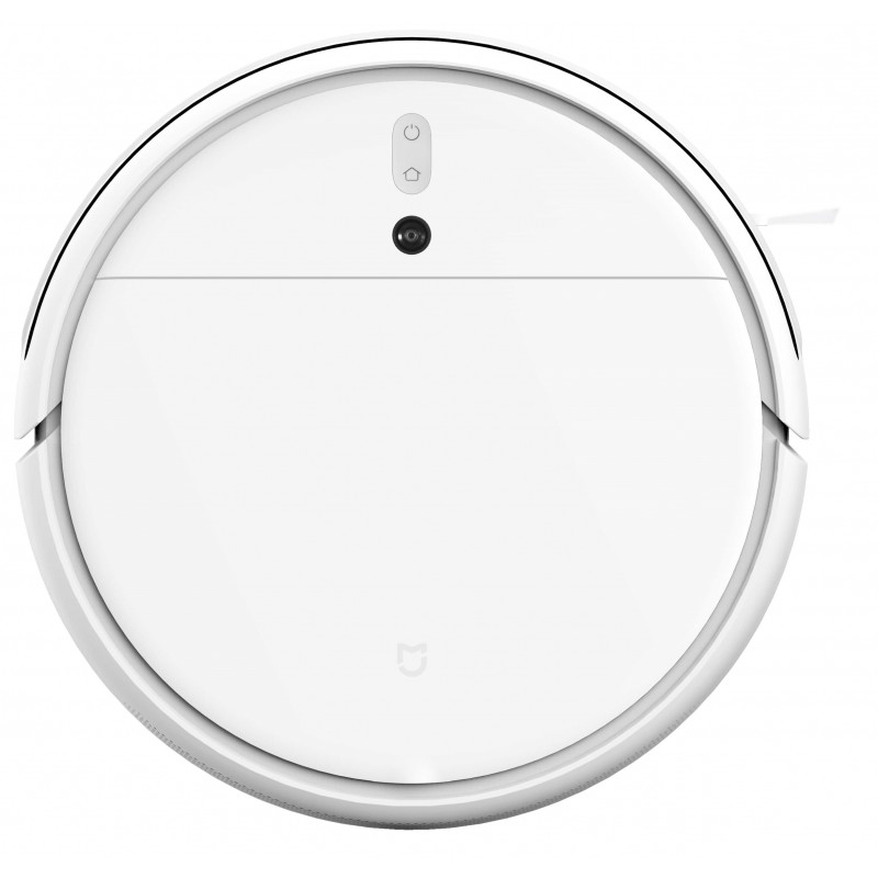 Xiaomi Mi robot vacuum cleaner Mop, white